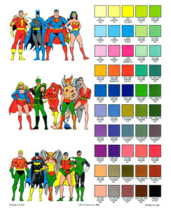 dc-comics-style-guide-01