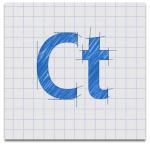 projectcomet