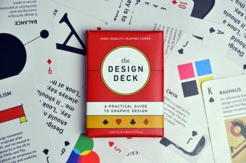 Design_deck