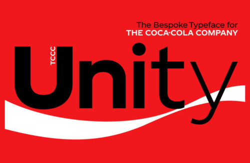 coca-cola-unity-graphic-design-itsnicethat-1